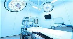 formacion conciencia y ética quirúrgica