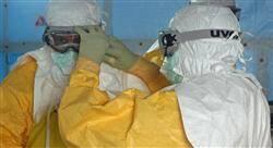 formacion preparación preoperatoria y control de la infección