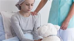 posgrado enfermeria oncologica