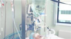 curso actualización de los conocimientos en las urgencias cardiovasculares