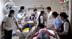 diplomado actualización de los conocimientos en las urgencias cardiovasculares