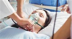 curso actualización de los conocimientos en las urgencias endocrinas y urológicas