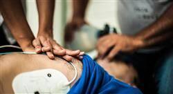 diplomado actualización de los conocimientos en reanimación cardiopulmonar y técnicas invasivas en urgencias