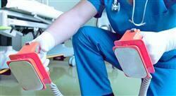 formacion actualización de los conocimientos en reanimación cardiopulmonar y técnicas invasivas en urgencias