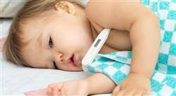posgrado actualización de los conocimientos en las urgencias pediátricas