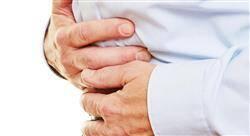 diplomado urgencias digestivas nefrourológicas y del sistema endocrino en el medio extrahospitalario para enfermería
