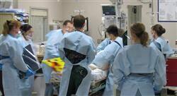 posgrado urgencias digestivas nefrourológicas y del sistema endocrino en el medio extrahospitalario para enfermería