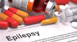 curso urgencias neurológicas psiquiátricas y farmacología básica en el medio extrahospitalario