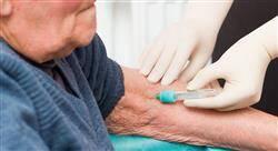 diplomado cuidados de enfermería en pacientes con síndrome metabólico y en pacientes con sepsis y shock séptico