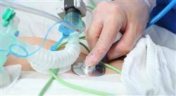 diplomado manejo y cuidados del paciente con insuficiencia cardiaca y del paciente con insuficiencia renal