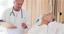 formacion manejo y cuidados del paciente con alteraciones intestinales y del paciente con hepáticas agudas y crónicas