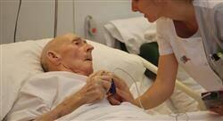 posgrado manejo y cuidados del paciente con alteraciones intestinales y del paciente con hepáticas agudas y crónicas