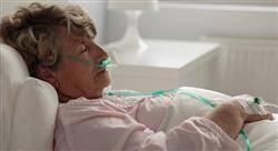 diplomado manejo y cuidados de enfermería en el paciente con vih y vigilancia de la infección nosocomial