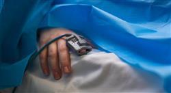 posgrado manejo y cuidados de enfermería en el paciente con vih y vigilancia de la infección nosocomial