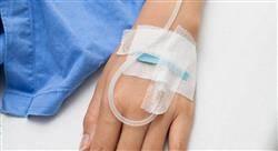 diplomado manejo y cuidados del paciente con fiebre prolongada por causa desconocida