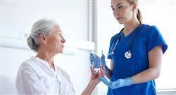 curso manejo y cuidados del paciente pluripatológico y dependiente