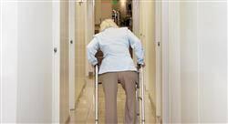 formacion manejo y cuidados del paciente pluripatológico y dependiente