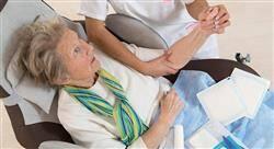 posgrado manejo y cuidados del paciente pluripatológico y dependiente