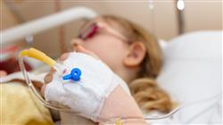 especializacion cuidados enfermeria paciente pediatrico patologia hematologica maligna