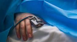 posgrado manejo y cuidados de enfermería en el paciente con ictus en la fase aguda y crónica
