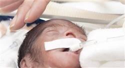 posgrado cuidados intensivos neonatales y enfermería neonatal