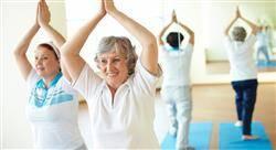 curso valoración diagnóstica y asesoramiento en la praxis del yoga para enfermería