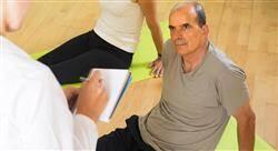 diplomado valoración diagnóstica y asesoramiento en la praxis del yoga para enfermería