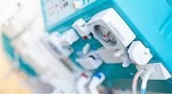 especializacion paciente pediátrico crítico para enfermería