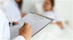 estudiar paciente pediátrico crítico para enfermería