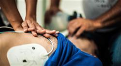 posgrado emergencias médico quirúrgicas para enfermería