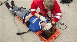 posgrado técnicas de enfermería en emergencias