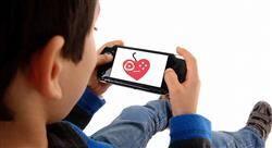 curso competencias digitales en educación para la salud