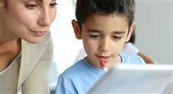 formacion competencias digitales en educación para la salud