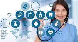 posgrado competencias digitales en educación para la salud