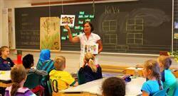 diplomado formación en educación para la salud