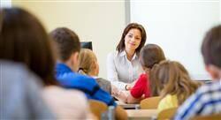 formacion cómo fomentar hábitos saludables en la escuela