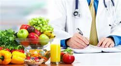 posgrado cómo fomentar hábitos saludables en la escuela