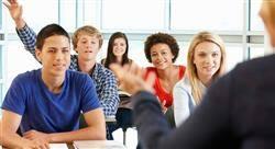 curso educación en valores y prevención de conductas adictivas en la escuela