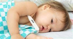 especializacion online urgencias pediátricas vitales para enfermería