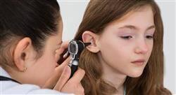 posgrado enfermería en urgencias pediátricas en atención primaria