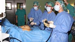 diplomado cirugía ginecológica y obstétrica para enfermería