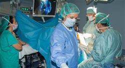 posgrado cirugía ginecológica y obstétrica para enfermería