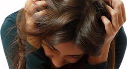 formacion trastornos por ansiedad estrés y otros trastornos mentales para enfermería