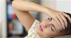 posgrado trastornos por ansiedad estrés y otros trastornos mentales para enfermería