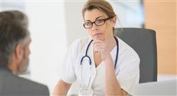 formacion atención psicológica de la capacidad de aprendizaje para enfermería
