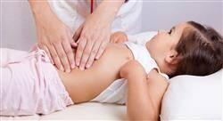 estudiar urgencias pediátricas frecuentes para enfermería