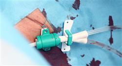 estudiar cirugía ortopédica y traumatológica para enfermería