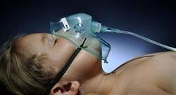 posgrado técnicas invasivas pediátricas para enfermería