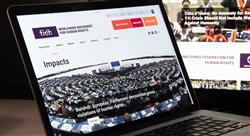 formacion derechos humanos y derecho internacional humanitario para enfermería