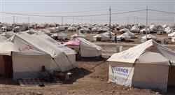 posgrado derechos humanos y derecho internacional humanitario para enfermería